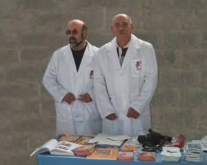 Amenos 2007