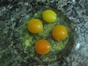 IMG_huevos I 90 2000