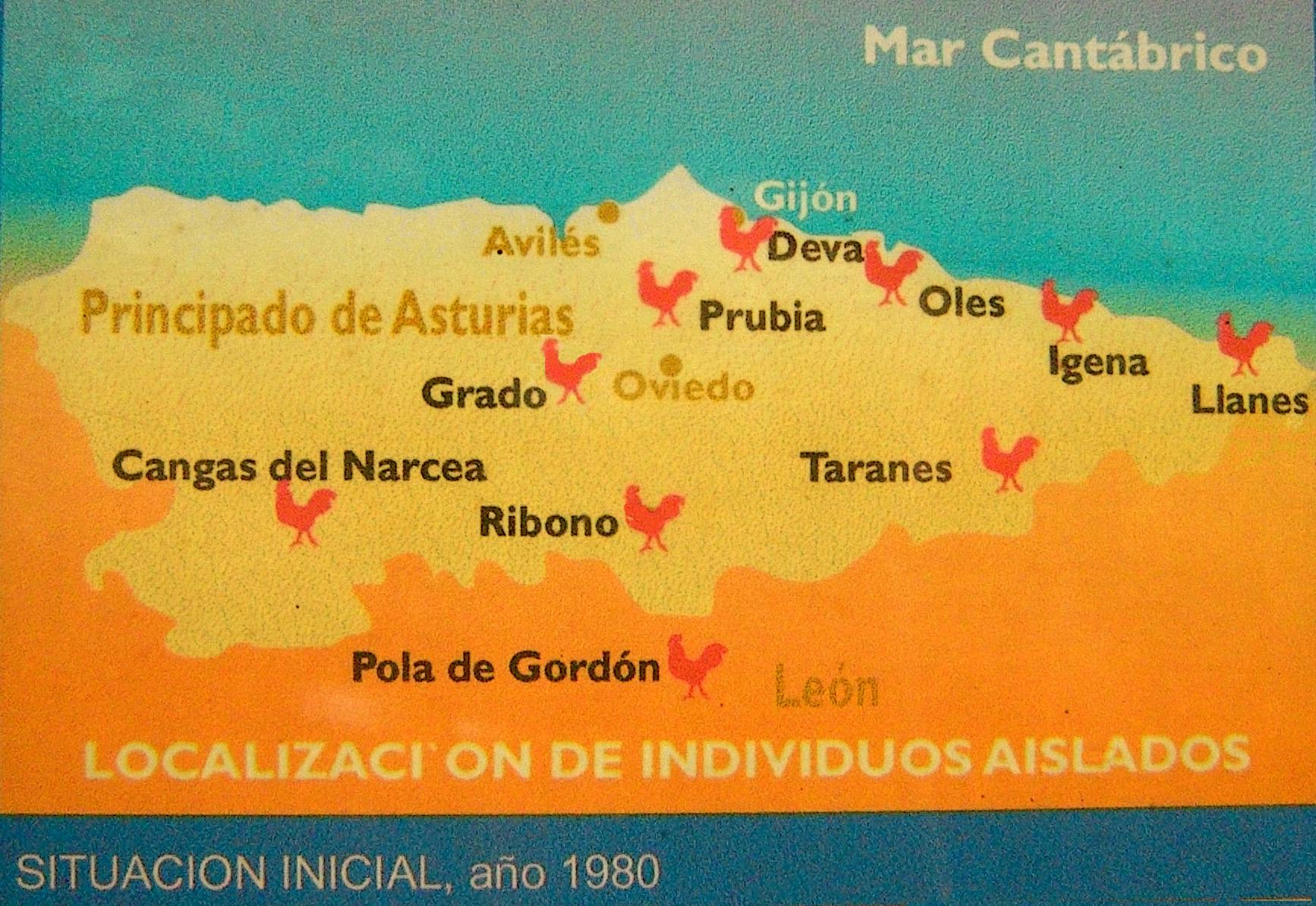 mapa -Distri- Inicial 1908
